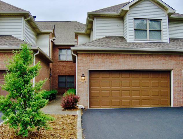 3738 Hurstbourne Ridge Blvd, Louisville, KY 40299 (#1531834) :: The Sokoler-Medley Team