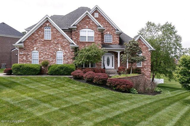 14601 Anderson Woods Trace, Louisville, KY 40245 (#1531986) :: Team Panella