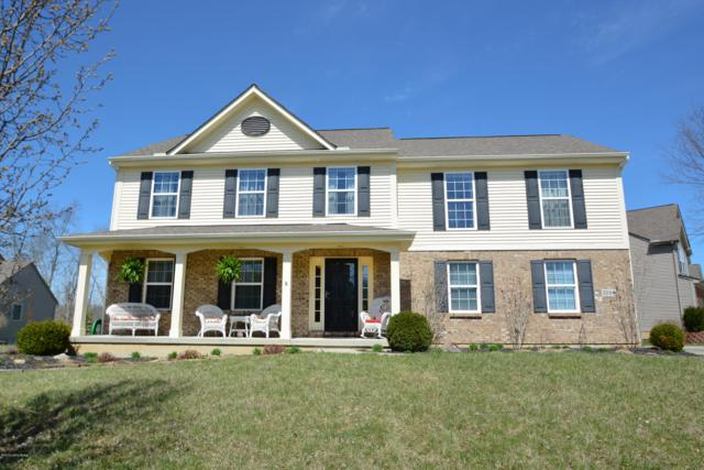 2254 Bluegrama Dr, Burlington, KY 41005 (#1531999) :: The Sokoler-Medley Team