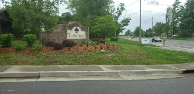 9135 River Trail Dr, Louisville, KY 40229 (#1532025) :: The Sokoler-Medley Team