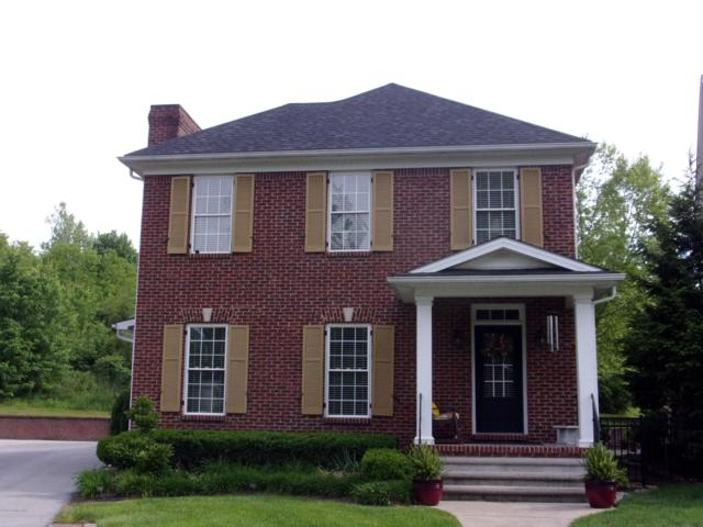 895 Woodlawn Rd #3, Bardstown, KY 40004 (#1532074) :: The Sokoler-Medley Team