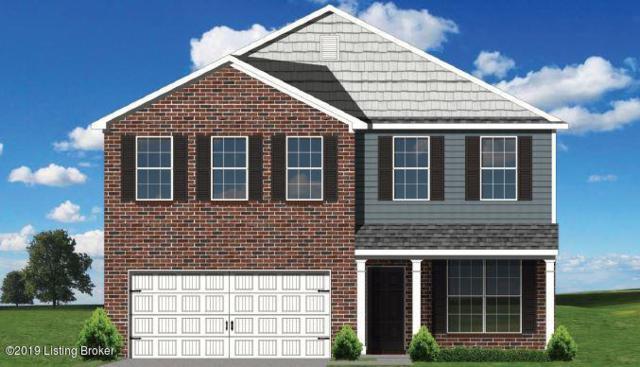 11617 Deutsch Farm Rd, Louisville, KY 40229 (#1532095) :: Team Panella