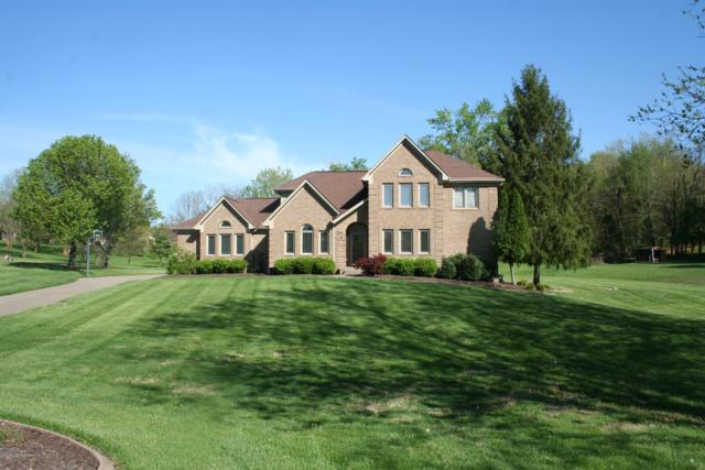 7510 Cantrell Dr, Crestwood, KY 40014 (#1532127) :: The Sokoler-Medley Team