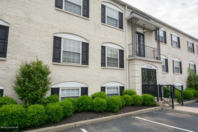 231 Middletown Square Square, Louisville, KY 40243 (#1532190) :: Team Panella