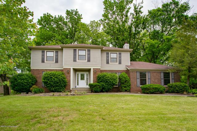 15011 Bircham Rd, Louisville, KY 40245 (#1532246) :: The Sokoler-Medley Team