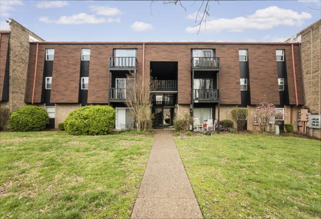 3506 Lodge Ln #228, Louisville, KY 40218 (#1532255) :: Keller Williams Louisville East