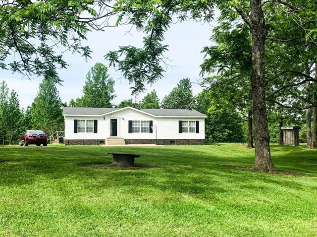2560 Easton Cabot Rd, Fordsville, KY 42343 (#1532281) :: The Sokoler-Medley Team