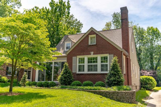 1214 Audubon Pkwy, Louisville, KY 40213 (#1532297) :: The Sokoler-Medley Team