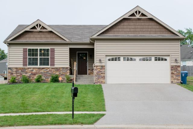 236 Mason View Ct, Shelbyville, KY 40065 (#1532429) :: The Sokoler-Medley Team