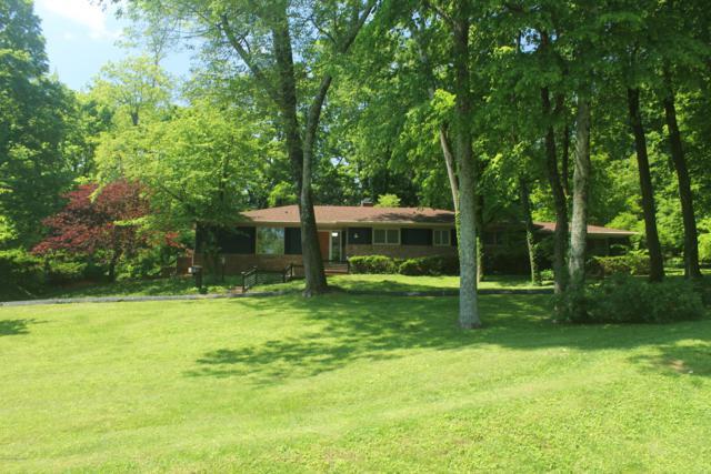 408 Springwood Ln, Louisville, KY 40207 (#1532460) :: The Sokoler-Medley Team