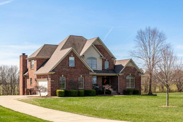 63 Fairlight View Dr, Shelbyville, KY 40065 (#1532573) :: The Sokoler-Medley Team