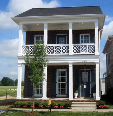 6406 Passionflower Dr, Prospect, KY 40059 (#1532660) :: Team Panella