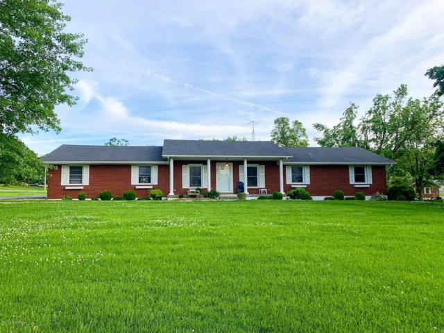 606 Valley Terrace Terrace, Irvington, KY 40146 (#1532690) :: The Sokoler-Medley Team