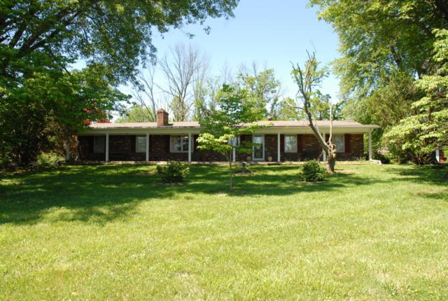 15801 Brush Run Rd, Louisville, KY 40299 (#1532740) :: Segrest Group