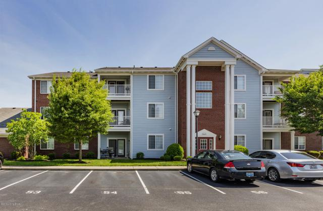 2604 Aristocrat Pl #204, Louisville, KY 40229 (#1532776) :: Keller Williams Louisville East