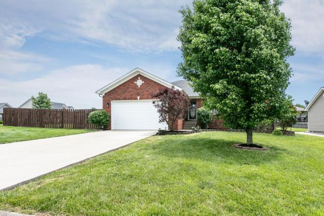 114 Granite Ct, Mt Washington, KY 40047 (#1532802) :: Keller Williams Louisville East