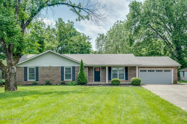 3118 Sunny Ln, Louisville, KY 40205 (#1533033) :: At Home In Louisville Real Estate Group