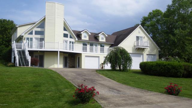 6530 Jacob Dr, Westport, KY 40077 (#1533040) :: The Price Group
