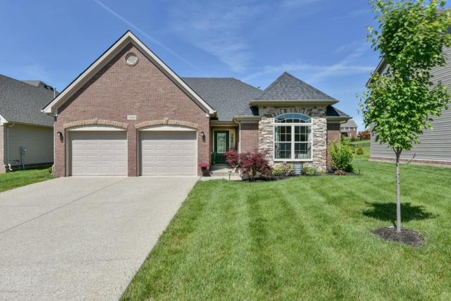 18006 Duckleigh Ln, Fisherville, KY 40023 (#1533049) :: At Home In Louisville Real Estate Group