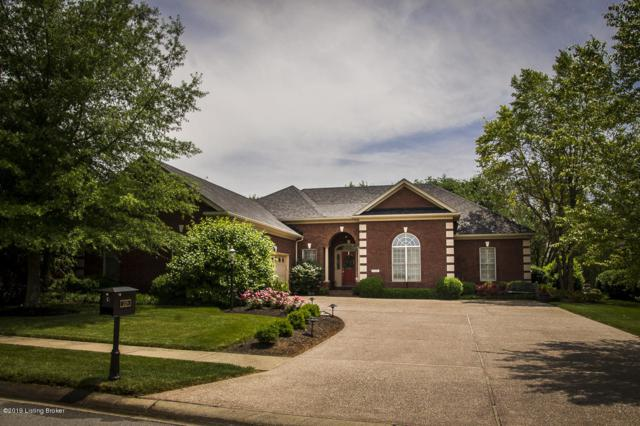 228 Champions Way, Simpsonville, KY 40067 (#1533069) :: The Sokoler-Medley Team