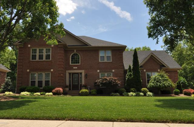 706 Talon Pl, Louisville, KY 40223 (#1533073) :: At Home In Louisville Real Estate Group