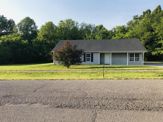 737 Shelby Ave, Radcliff, KY 40160 (#1533074) :: The Sokoler-Medley Team
