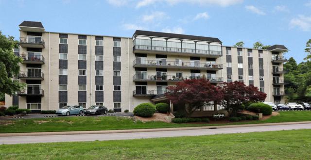 740 Zorn Ave, Louisville, KY 40206 (#1533127) :: The Stiller Group