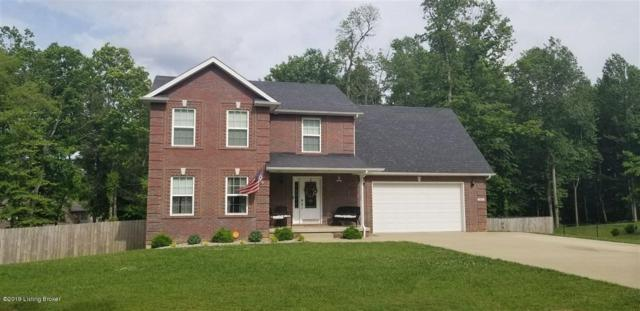 47 Boggs Ct, Elizabethtown, KY 42701 (#1533155) :: The Sokoler-Medley Team