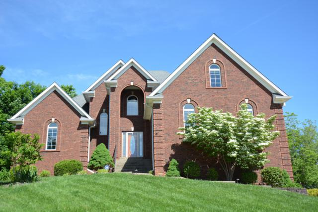 3605 Huntridge Pl, Louisville, KY 40245 (#1533203) :: The Sokoler-Medley Team