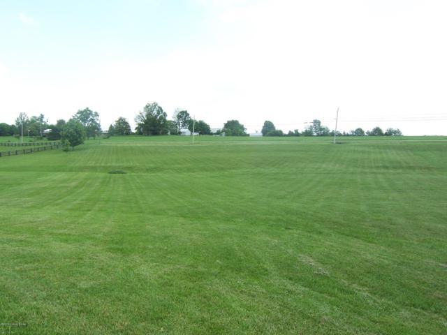 Lot 4 Regency Ct, Bardstown, KY 40004 (#1533256) :: The Sokoler-Medley Team