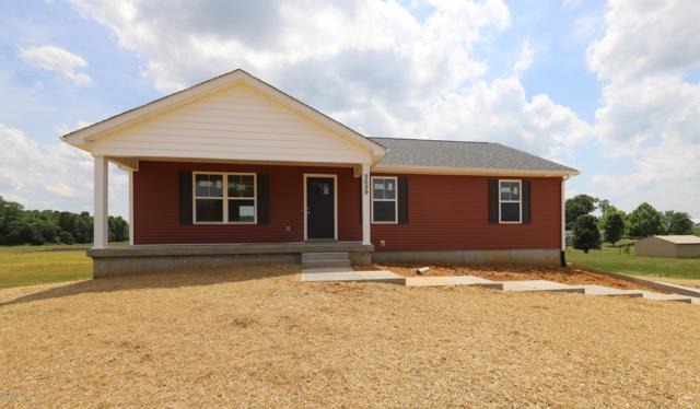 9699 St John Rd, Cecilia, KY 42724 (#1533313) :: The Price Group