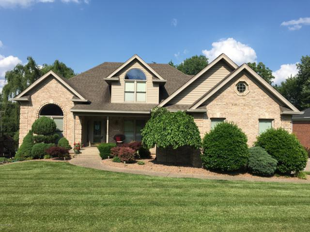 8109 Windsor Lakes Ct, Louisville, KY 40214 (#1533491) :: The Sokoler-Medley Team