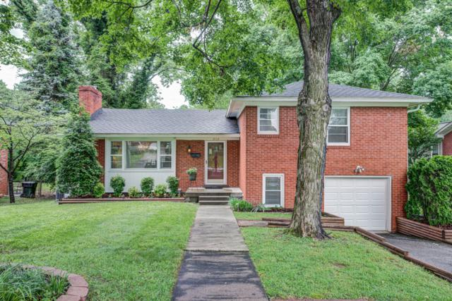 3113 Mcmahan Blvd, Louisville, KY 40220 (#1533583) :: The Sokoler-Medley Team