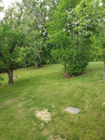 380 Willow Bend Dr, Taylorsville, KY 40071 (#1533624) :: The Sokoler-Medley Team
