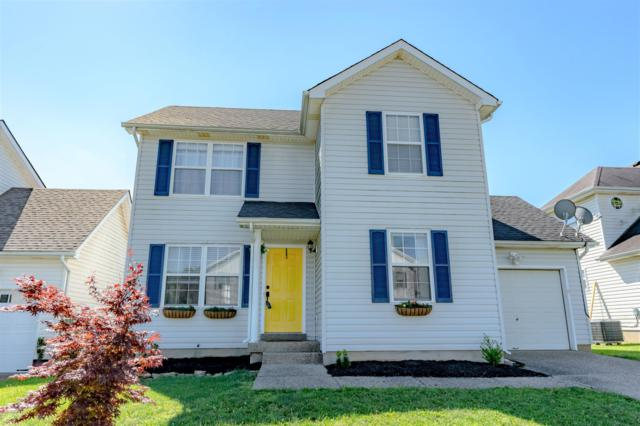 4005 Mimosa View Dr, Louisville, KY 40299 (#1533764) :: Segrest Group