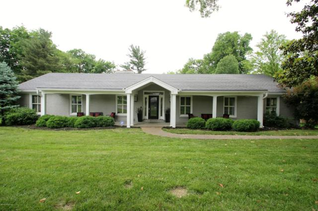 8 Rio Vista Dr, Louisville, KY 40207 (#1533800) :: The Stiller Group