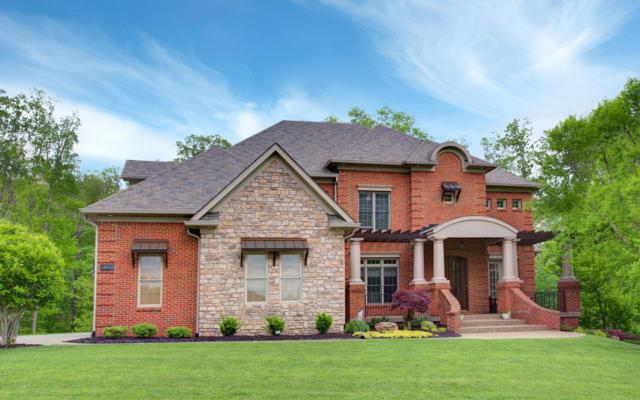 18915 Long Grove Way, Louisville, KY 40245 (#1533804) :: The Sokoler-Medley Team