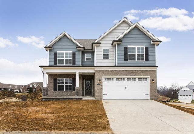 12106 Cypress Ridge Dr, Louisville, KY 40299 (#1533854) :: The Sokoler-Medley Team