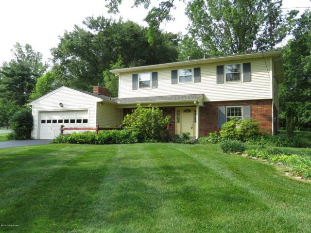 12719 Saint Clair Dr, Louisville, KY 40243 (#1533858) :: The Sokoler-Medley Team