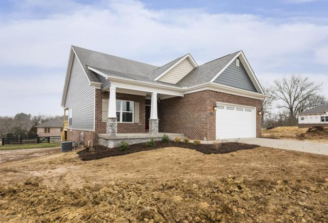 12104 Cypress Ridge Dr, Louisville, KY 40299 (#1533860) :: The Sokoler-Medley Team