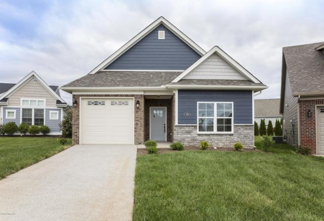 7701 Independence Pl, Crestwood, KY 40014 (#1533865) :: The Sokoler-Medley Team