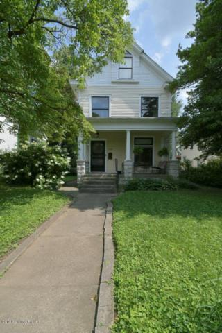 1312 Hepburn Ave, Louisville, KY 40204 (#1533880) :: The Price Group