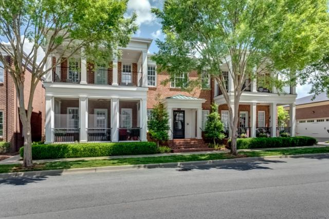 9509 Delphinium St #201, Prospect, KY 40059 (#1533954) :: The Price Group