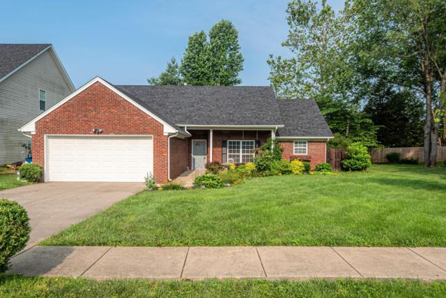 7113 Autumn Bent Way, Crestwood, KY 40014 (#1534086) :: The Sokoler-Medley Team