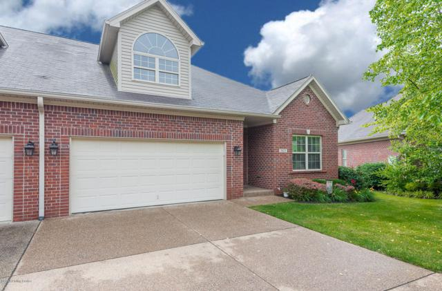 2025 Eagles Landing Dr, La Grange, KY 40031 (#1534106) :: The Sokoler-Medley Team