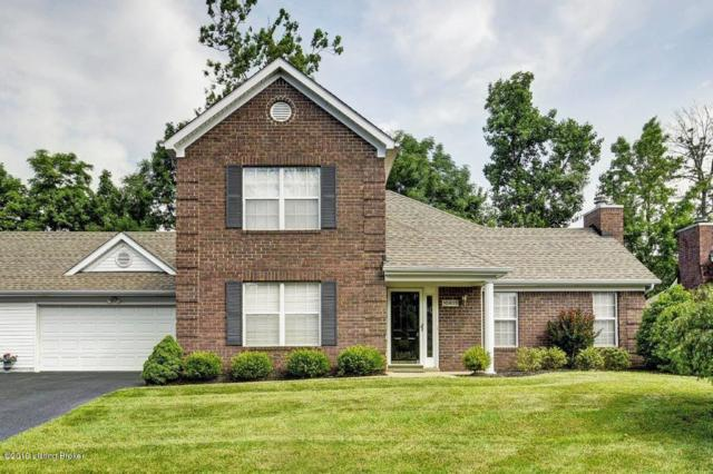 10803 Glenway Pl, Louisville, KY 40291 (#1534165) :: Keller Williams Louisville East