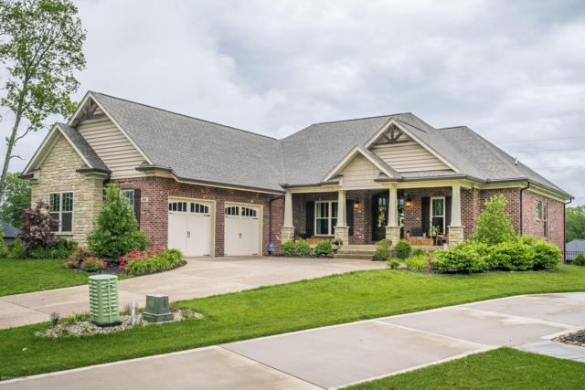 206 River Crest North, Mt Washington, KY 40047 (#1534307) :: The Price Group