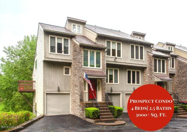 15 Harrods Landing Dr, Prospect, KY 40059 (#1534365) :: The Price Group