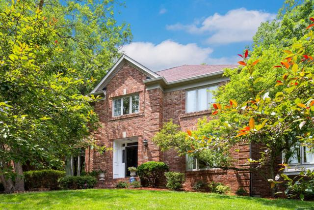 14603 Woodlake Trace, Louisville, KY 40245 (#1534390) :: The Price Group