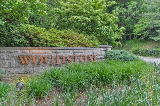 3906 Woodstone Ridge Way, Louisville, KY 40241 (#1534436) :: The Sokoler-Medley Team